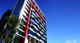 Offices commercial property for lease at 923/1 Corporate Court Bundall QLD 4217