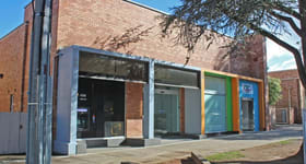 Medical / Consulting commercial property for lease at 84 Giles Street Kingston ACT 2604