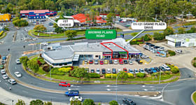 Retail commercial property for lease at 111-121 Grand Plaza Drive Browns Plains QLD 4118