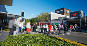 Retail commercial property for lease at Bankstown NSW 2200