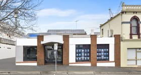 Offices commercial property for lease at 60 Gheringhap Street Geelong VIC 3220