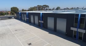 Factory, Warehouse & Industrial commercial property for lease at 1/442 Geelong Road West Footscray VIC 3012