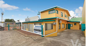 Offices commercial property for lease at 9/386-390 Pacific Highway Belmont NSW 2280