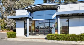 Shop & Retail commercial property for lease at Shop 3/506 Mountain Highway Wantirna VIC 3152