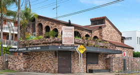 Factory, Warehouse & Industrial commercial property for lease at 123A Pacific  Parade Dee Why NSW 2099