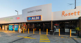 Shop & Retail commercial property for lease at 2/1024 The Horsley Drive Wetherill Park NSW 2164