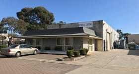 Industrial / Warehouse commercial property for lease at 2/497 Cross Keys Road Cavan SA 5094