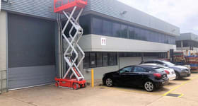 Factory, Warehouse & Industrial commercial property for lease at Mascot NSW 2020