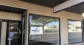 Shop & Retail commercial property for lease at 319/315-323 Summer Street Orange NSW 2800