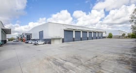 Factory, Warehouse & Industrial commercial property for lease at Building 5/93 Burnside Road Stapylton QLD 4207