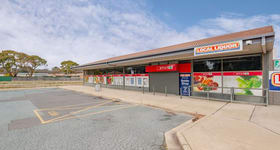 Showrooms / Bulky Goods commercial property for lease at 25 Barraclough Crescent Monash ACT 2904