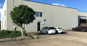 Factory, Warehouse & Industrial commercial property for lease at 1/28 Eurora Street Kingston QLD 4114
