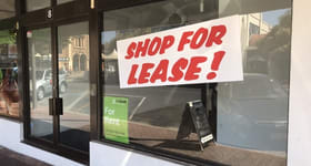 Shop & Retail commercial property for lease at 6/59 Nile Street Glenelg SA 5045
