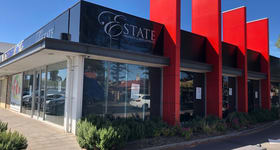 Offices commercial property for lease at 1/4-6 Brighton Road Glenelg SA 5045