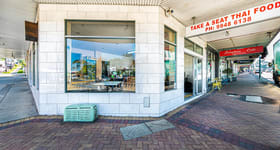 Shop & Retail commercial property for lease at 1/321 Condamine Street Manly Vale NSW 2093