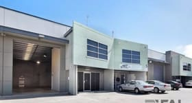 Factory, Warehouse & Industrial commercial property for lease at Unit  4/14 Buttonwood Place Willawong QLD 4110
