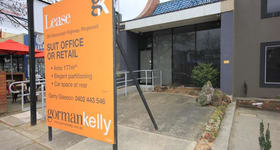Offices commercial property leased at 285 Maroondah Highway Ringwood VIC 3134