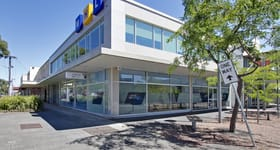 Offices commercial property for lease at 205-207 Princes Drive Morwell VIC 3840
