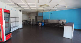 Shop & Retail commercial property for lease at 1/57 Emerald Road Regents Park QLD 4118