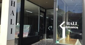 Showrooms / Bulky Goods commercial property for lease at 1130 High Street Armadale VIC 3143