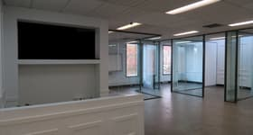Offices commercial property for lease at 3/123-127 Hopkins Street Footscray VIC 3011