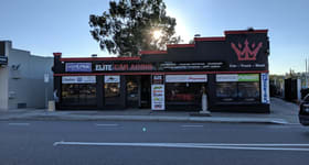 Shop & Retail commercial property for lease at 33 Queen Street Campbelltown NSW 2560