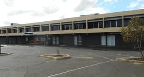 Offices commercial property for lease at 19 Peel Terrace Northam WA 6401