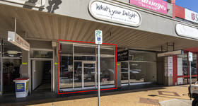 Shop & Retail commercial property for lease at Shop 3/13-15 Thompson Street Frankston VIC 3199
