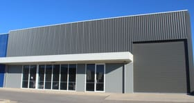 Showrooms / Bulky Goods commercial property for lease at 1 Sutton Street Wagga Wagga NSW 2650