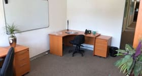 Offices commercial property for lease at 2/7 Grosvenor Place Brookvale NSW 2100