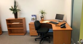 Offices commercial property for lease at 11/7 Grosvenor Place Brookvale NSW 2100