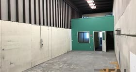 Factory, Warehouse & Industrial commercial property for lease at Unit 5/28 Jijaws Street Sumner QLD 4074