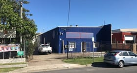 Shop & Retail commercial property for lease at 40 Queensland Road Darra QLD 4076
