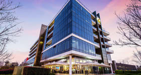 Medical / Consulting commercial property for lease at 105/2-8 Brookhollow Avenue Baulkham Hills NSW 2153