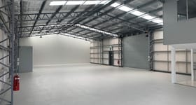Showrooms / Bulky Goods commercial property for lease at Unit 1/11 Moss Street Slacks Creek QLD 4127