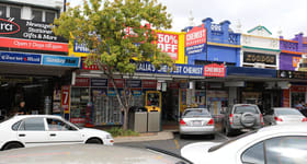 Retail commercial property for lease at 124 Bourbong Bundaberg Central QLD 4670