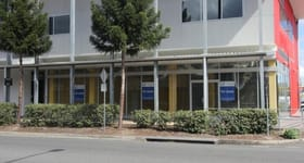 Offices commercial property for lease at 3/22 Eastern Road Browns Plains QLD 4118