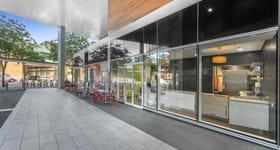 Shop & Retail commercial property for lease at 520 Wickham Street Fortitude Valley QLD 4006