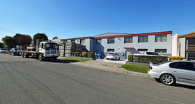 Industrial / Warehouse commercial property for lease at 3 ANTILL STREET Yennora NSW 2161