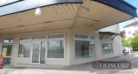 Offices commercial property leased at Unit 8&9/89 Lytton Road East Brisbane QLD 4169