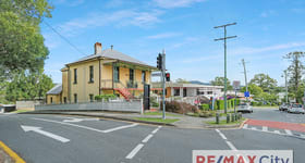 Offices commercial property for lease at 62 Waterworks Road Red Hill QLD 4059