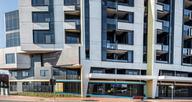 Showrooms / Bulky Goods commercial property for lease at Suite 2/807 Dandenong Road Malvern East VIC 3145