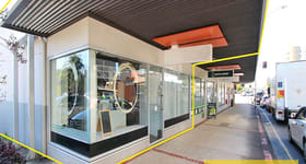 Shop & Retail commercial property for lease at 1/832 Gympie Road Chermside QLD 4032