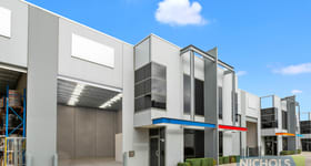 Factory, Warehouse & Industrial commercial property sold at 11/238 Governor Road Braeside VIC 3195