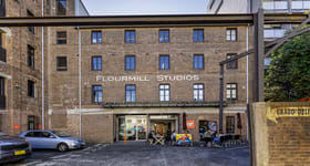 Offices commercial property for lease at Flour Mill 3 Gladstone Street Newtown NSW 2042