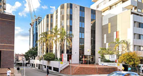 Offices commercial property for lease at 5 Belmore Street Burwood NSW 2134