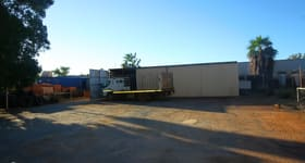 Industrial / Warehouse commercial property for lease at 16B Pinnacles Street Wedgefield WA 6721