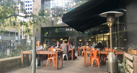 Hotel, Motel, Pub & Leisure commercial property for lease at 607 Bourke Street Melbourne VIC 3000