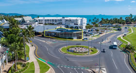 Shop & Retail commercial property for lease at 8&9/303 Shute Harbour Road Airlie Beach QLD 4802