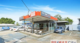 Shop & Retail commercial property for lease at 50 MacGregor Terrace Bardon QLD 4065